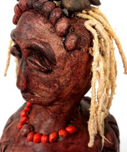 Tradition African Arts