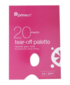 Tear_Off_Palette_A4-90gsm_20-Sheets