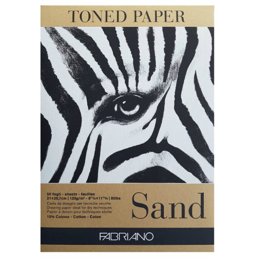 Sand Drawing paper